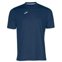 Camiseta de Fútbol JOMA Combi 100052.300