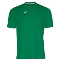 Camiseta de Fútbol JOMA Combi 100052.450