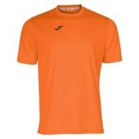 Camiseta de Fútbol JOMA Combi 100052.880