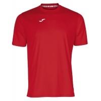 Camiseta de Fútbol JOMA Combi 100052.600