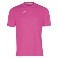 Camiseta de Fútbol JOMA Combi 100052.500