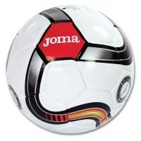 Balón Fútbol de Fútbol JOMA Flame 400020.200