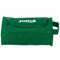 Zapatillero de Fútbol JOMA Shoe bag II 400001.450