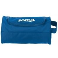 Zapatillero de Fútbol JOMA Shoe bag II 400001.700