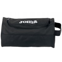 Zapatillero de Fútbol JOMA Shoe bag II 400001.100