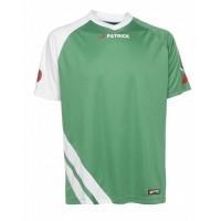 Camiseta de Fútbol PATRICK Victory VICTORY101-022