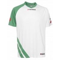 Camiseta de Fútbol PATRICK Victory VICTORY101-112