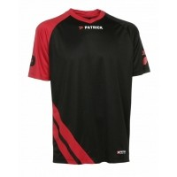 Camiseta de Fútbol PATRICK Victory VICTORY101-522