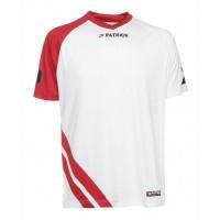 Camiseta de Fútbol PATRICK Victory VICTORY101-111