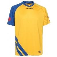 Camiseta de Fútbol PATRICK Victory VICTORY101-207