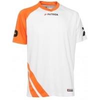 Camiseta de Fútbol PATRICK Victory VICTORY101-55A