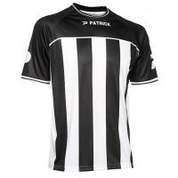 Camiseta de Fútbol PATRICK Coruna105 CORUNA105-009