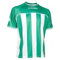 Camiseta de Fútbol PATRICK Coruna105 CORUNA105-022