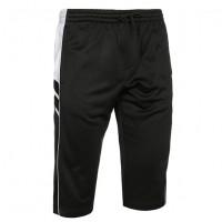 Pantalón de Fútbol PATRICK Impact 215 IMPACT215-009