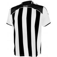 Camiseta de Fútbol KELME Liga 78326-61