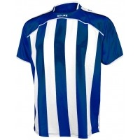Camiseta de Fútbol KELME Liga 78326-704