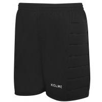 Pantalón de Portero de Fútbol KELME Básico corto 78221-26