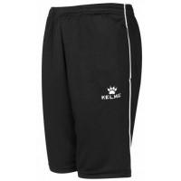 Pantalón de Fútbol KELME Aries 80943-26