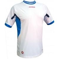 Camiseta de Fútbol FUTSAL Aiguá 5138BLAZ