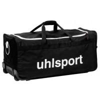 Bolsa de Fútbol UHLSPORT Basic line travel & kitbag 110L 1004221-01