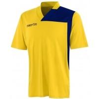 Camiseta de Fútbol MACRON Perseus 5051-0507