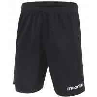 Pantalón de Portero de Fútbol MACRON Cassiopea 5139-09