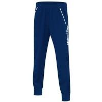 Pantalón de Fútbol MACRON Kasai 52470-701