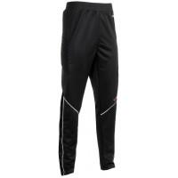 Pantalón de Portero de Fútbol PATRICK Calpe205 Calpe205