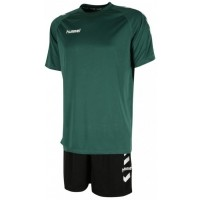 Equipación de Fútbol HUMMEL Essential Set E06-014-6140