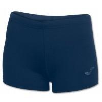 Pantalón de Fútbol JOMA Short Combi Woman 900033.300