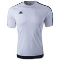Camiseta de Fútbol ADIDAS Estro 15 S16146