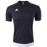 Camiseta de Fútbol ADIDAS Estro 15 S16147
