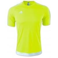 Camiseta de Fútbol ADIDAS Estro 15 S16160