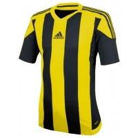 Camiseta de Fútbol ADIDAS Striped 15 S16143