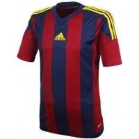 Camiseta de Fútbol ADIDAS Striped 15 S16141