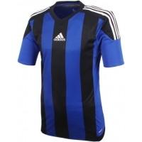 Camiseta de Fútbol ADIDAS Striped 15 S16140