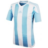 Camiseta de Fútbol ADIDAS Striped 15 S16139