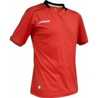 Camiseta de Fútbol FUTSAL Europa 5140RONE