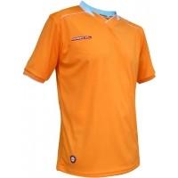 Camiseta de Fútbol FUTSAL Europa 5140NABL