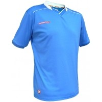 Camiseta de Fútbol FUTSAL Europa 5140AZBL