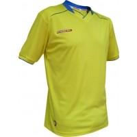 Camiseta de Fútbol FUTSAL Europa 5140AMAZ