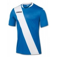 Camiseta de Fútbol JOMA Monarcas 100158.702