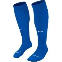 Media de Fútbol NIKE Vapor III Sock 822892-463