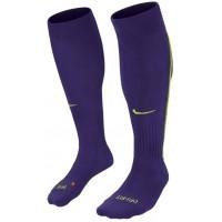 Media de Fútbol NIKE Vapor III Sock 822892-547