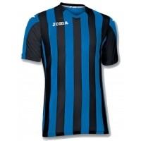 Camiseta de Fútbol JOMA Copa 100001.701