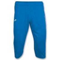 Pantalón de Fútbol JOMA Vela 100075.700