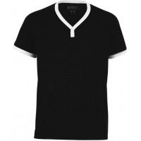 Camiseta de Fútbol SOLS Atletico 01177-935