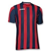 Camiseta de Fútbol JOMA Copa 100001.603
