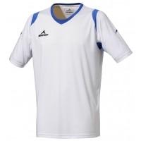 Camiseta de Fútbol MERCURY Bundesliga MECCBC-0201