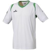 Camiseta de Fútbol MERCURY Bundesliga MECCBC-0206